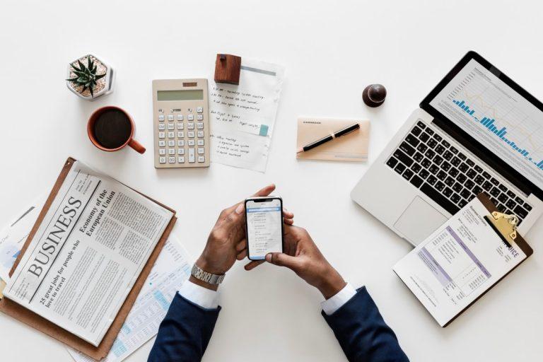 Tips Melakukan Gadai BPKB Dengan Layanan Kredit Cepat Aman!
