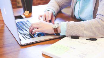 Tips Memilih Jasa Pembuatan Website Murah dan Berkualitas