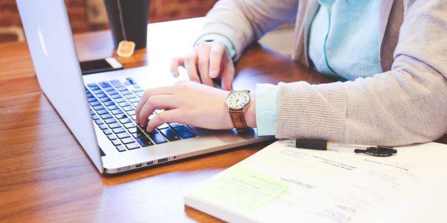 jasa pembuatan website murah dan terbaik