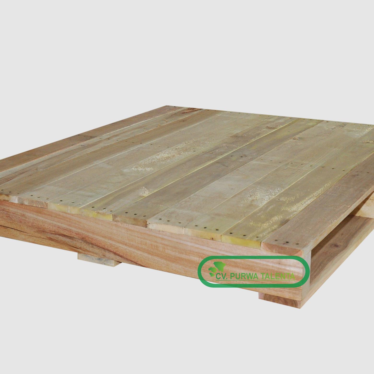 order pallet kayu online