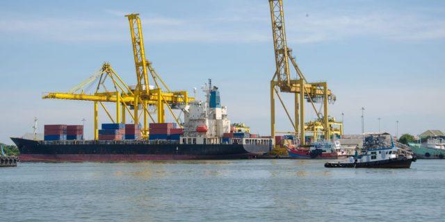 biaya jasa undername import