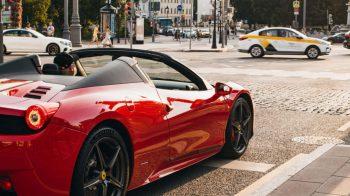Gadai BPKB Mobil: Menguntungkan di Bank atau Pegadaian